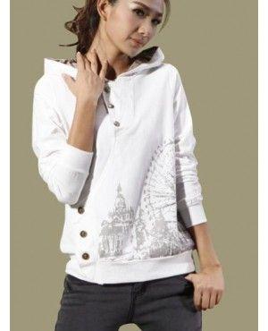 Новой женской одежды осень/зима и кашемир плюс размер свитер тенденция для женщин Женские