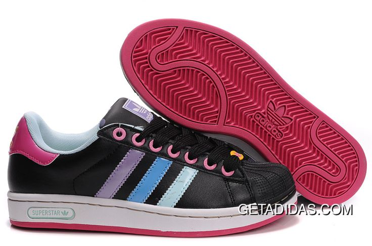 https://www.getadidas.com/sneaker-adidas-originals-superstar-womens-shoes04-dropshipping-supported-topdeals.html SNEAKER ADIDAS ORIGINALS SUPERSTAR WOMENS SHOES-04 DROPSHIPPING SUPPORTED TOPDEALS Only $75.67 , Free Shipping!