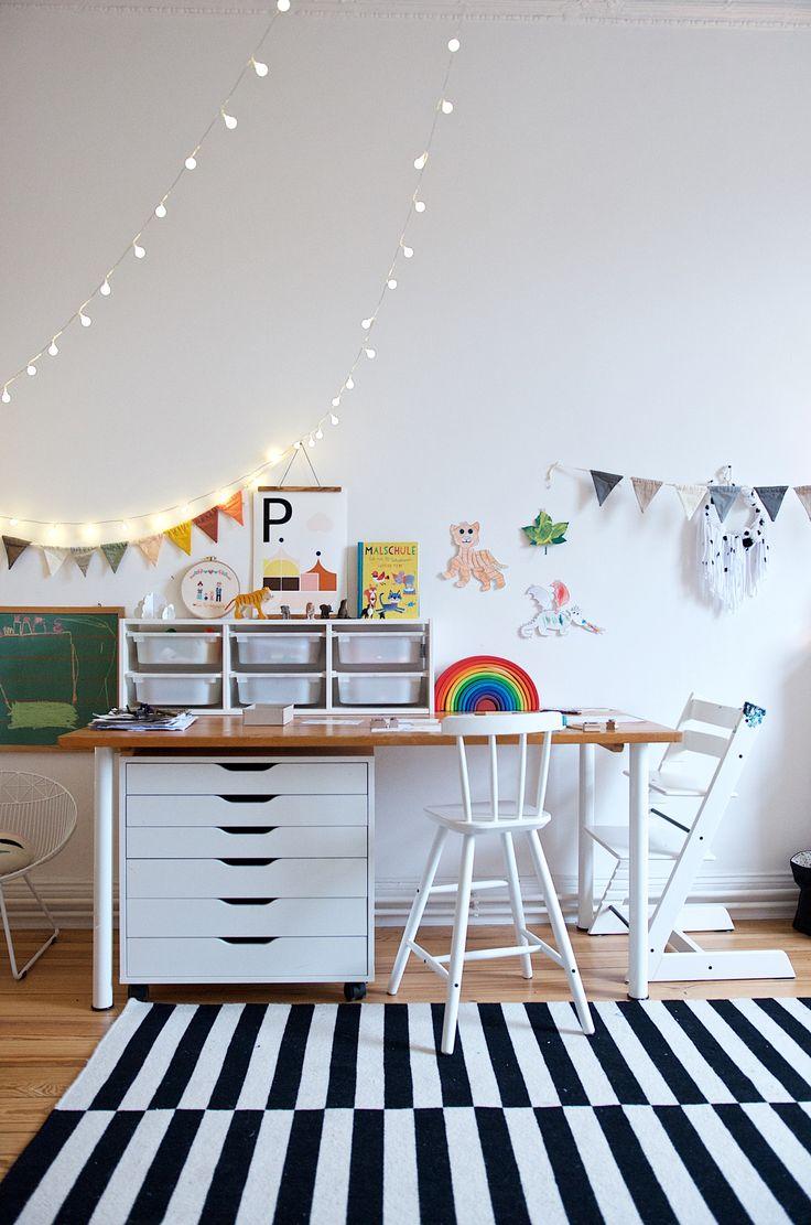 531 besten einrichtungs wohnideen bilder auf pinterest. Black Bedroom Furniture Sets. Home Design Ideas