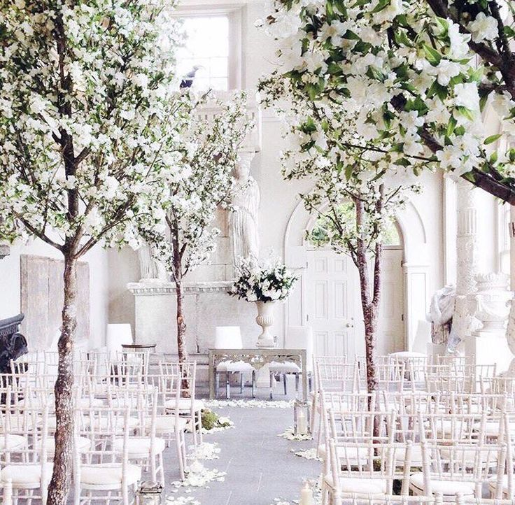 Media Tweets By Aynhoe Park Aynhoepark Twitter Blossom Tree Wedding Tree Wedding Ceremony Tree Wedding