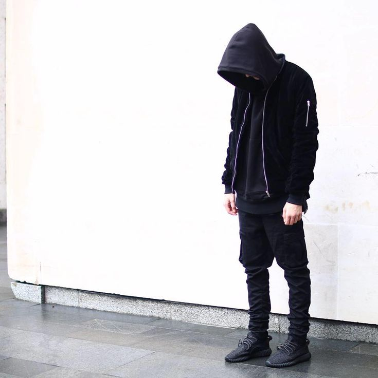 Fear of god/high fashion inspo album - Album on Imgur