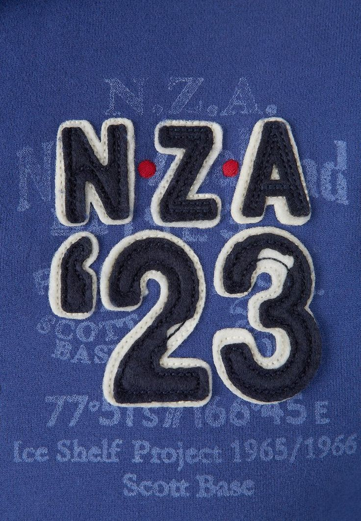 Pin By Kyle Hebert On Techniques   Pinterest   New Zealand Hoodie And Auckland