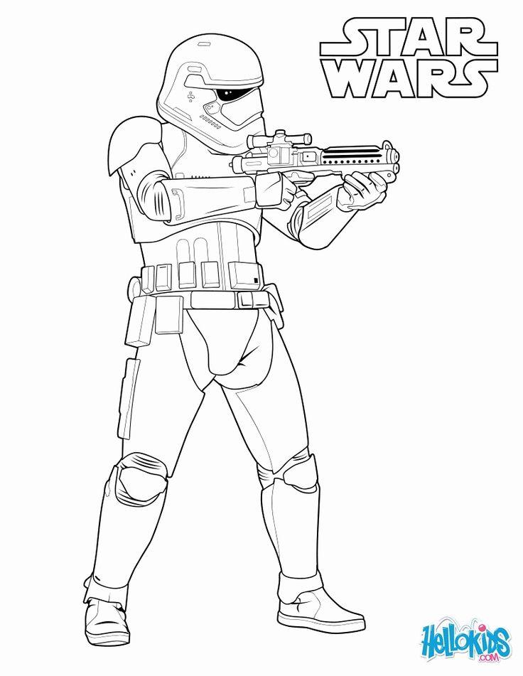 Storm Trooper Coloring Page Inspirational Star Wars Stormtrooper Helmet Drawing At Getdrawings In 2020 Star Wars Coloring Book Star Wars Colors Star Wars Prints