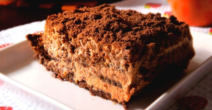 Chocotorta!! #chocotorta #chocolinas #chocolate #dulcedeleche