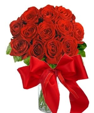 online flower delivery in india, Send Flowers to India, buy  online gifts india:www.flowershop18.in