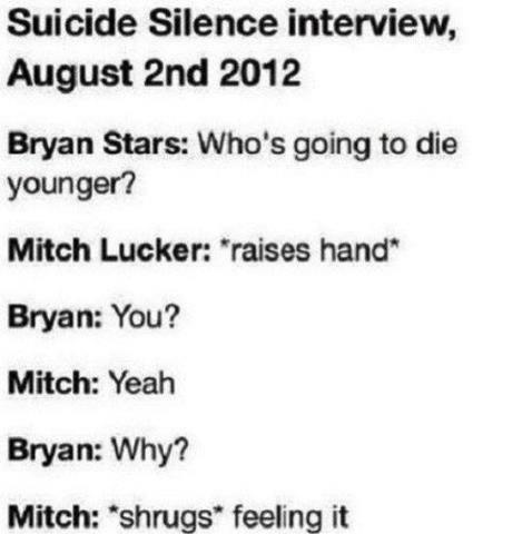 R.I.P mitch, we love you<3 whenever we here thunder, we know its you stomping the floor.