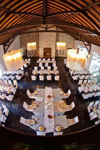 40 best wedding floorplans  u0026 table layouts images on
