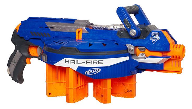 Toys R Us Nerf Guns : Best images about nerf on pinterest buy toys r