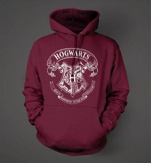 I would wear this if it was in my Slytherin colours!!