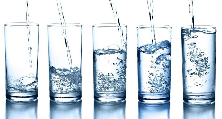 3-Days Water Diet Plan to Lose Weight  The 3-days water diet plan, a quick weight loss diet, was created in the 1980s by an unknown person and this diet plan is still normally used today. This diet is destined to be used for accomplishing quick and short-term weight loss goals