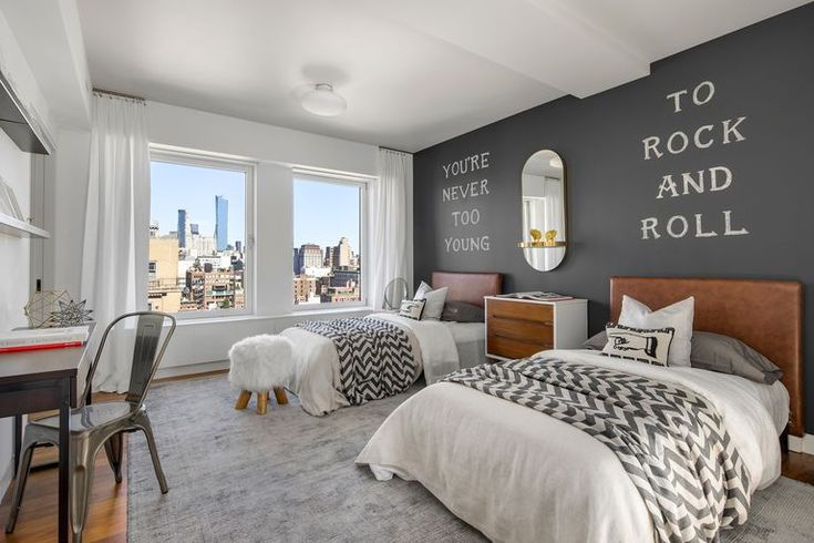 keith-richards-new-york-home