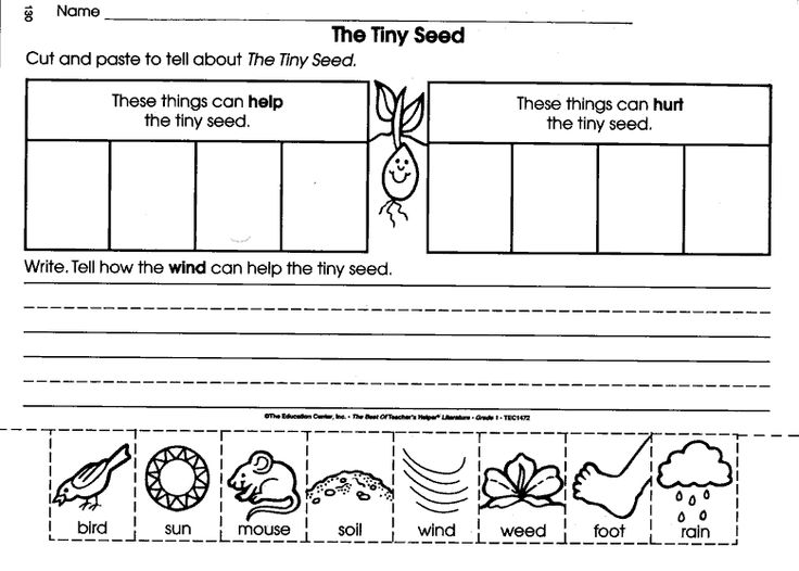 worksheet unit study seeds pinterest the o 39 jays worksheets and eggs. Black Bedroom Furniture Sets. Home Design Ideas