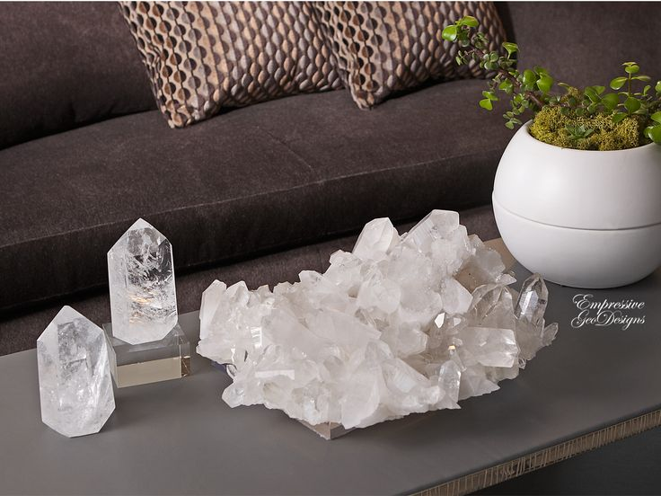 Geode Decor 39 best geode decor images on pinterest | geode decor, agates and