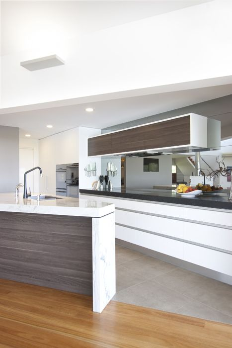 Kitchen Designs Images