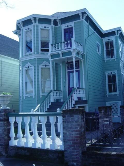 846 best images about italianate victorian houses on for Italianate homes for sale