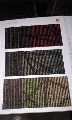 Sopian carpet and rugs 0812 830 96116 : Karpet tile stock clearence Whats App 089604376367...