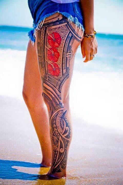 36 best fiji rotuman tattoo ideas images on pinterest polynesian tattoos tattoo ideas and. Black Bedroom Furniture Sets. Home Design Ideas