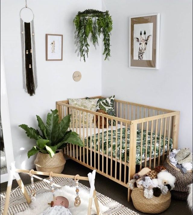 16 best baby mattoon images on Pinterest Child room, Babies rooms