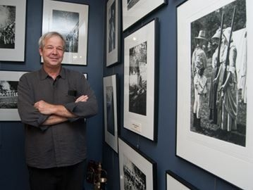 A window into the War of 1812: Ridgeway gallery hosts 1812 Art Exhibition - Fort Erie Post http://www.niagarathisweek.com/whatson-story/4758513-a-window-into-the-war-of-1812/