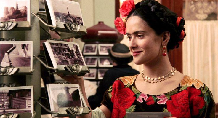 """Tradicional madrugada cinematográfica do Caixa Belas Artes reverencia diretoras e roteiristas com o especial """"Mulheres atrás das câmeras""""."""