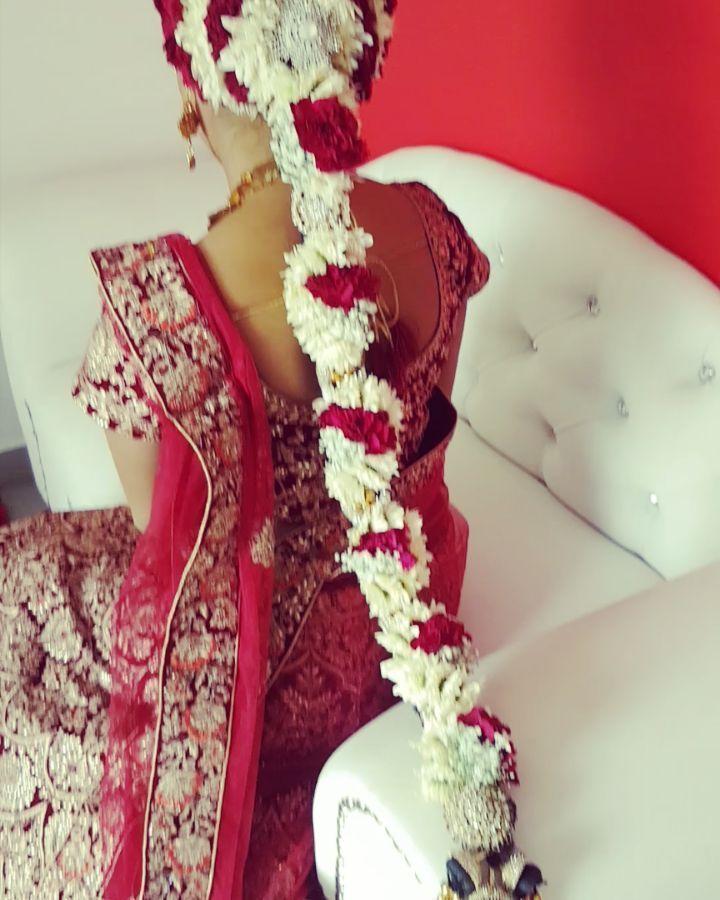 Fantastic Screen Garden wedding indian Suggestions,  #backyardGardenwedding #blushGardenweddi…