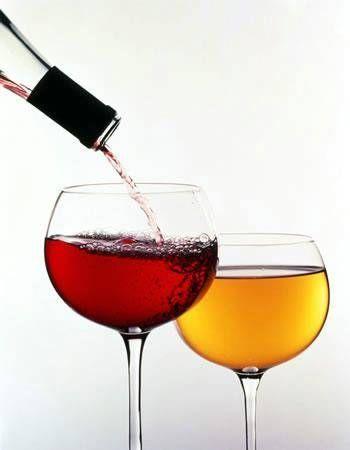 Alcohol Dementia Signs & Symptoms