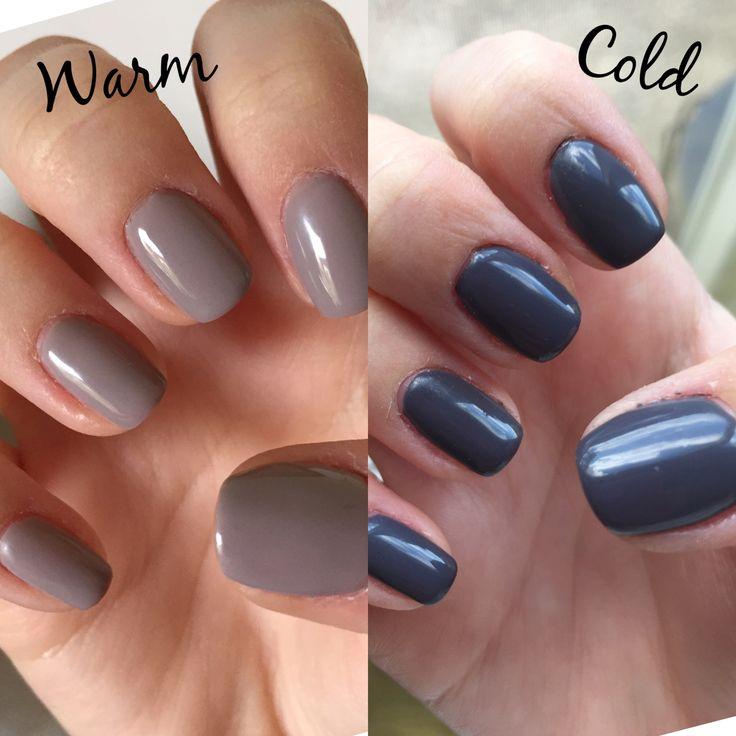 colour change nail polish uk dating