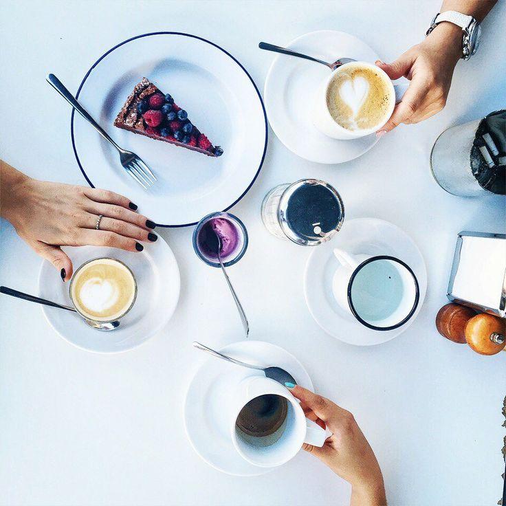 Milkbar, breakfast, tasty , food, delicious