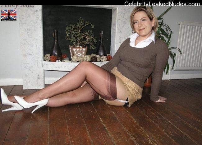 Penny smith porn