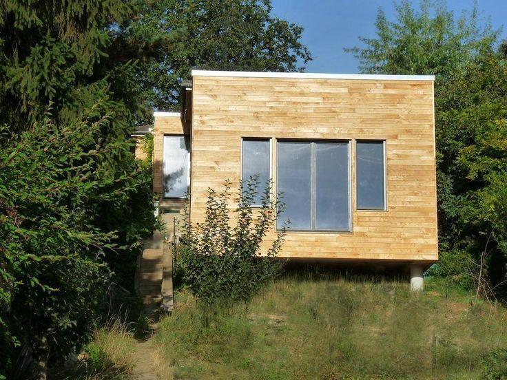 149 best petit appart images on Pinterest Architecture, Cottage