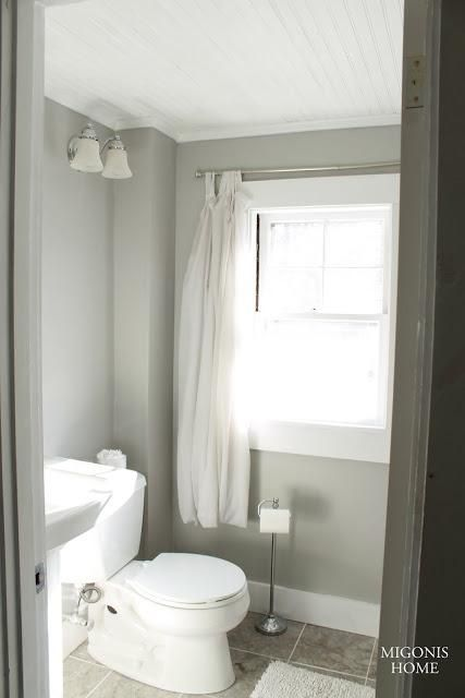 Bathroom Window Molding 17 best windows images on pinterest | bay windows, bay window