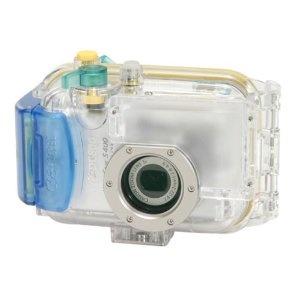 Canon Waterproof Camera Case