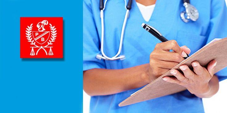 OFERTA: Certificado médico-psicotécnico por 22€ válido para cualquier tipo de carné o licencia