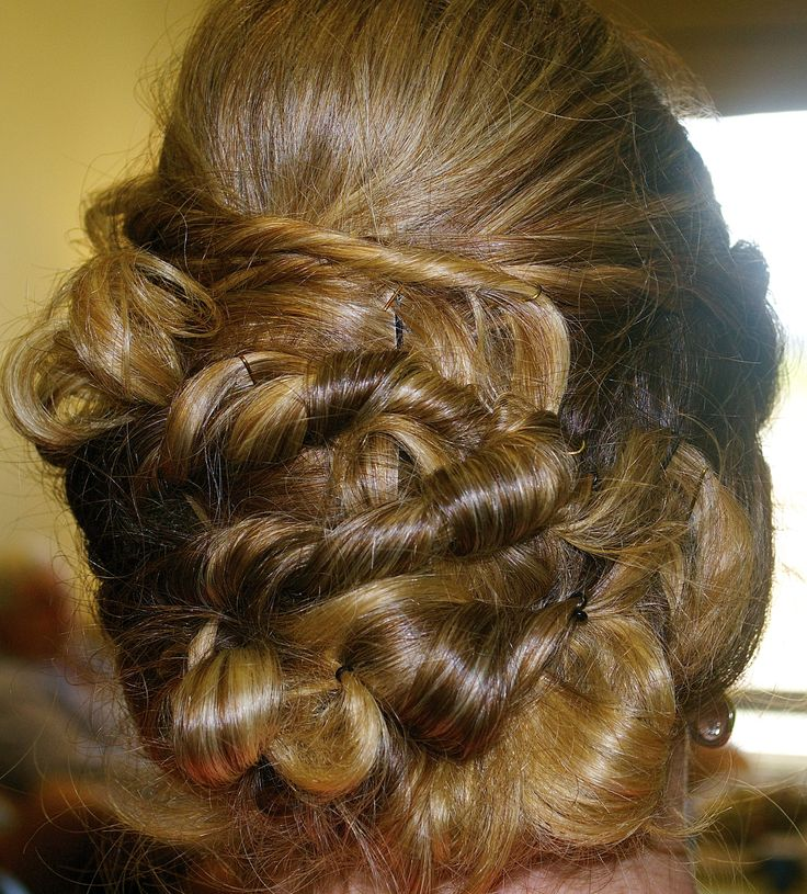 wedding hair and makeup austin tx wedding hair wedding hair and makeup 9675