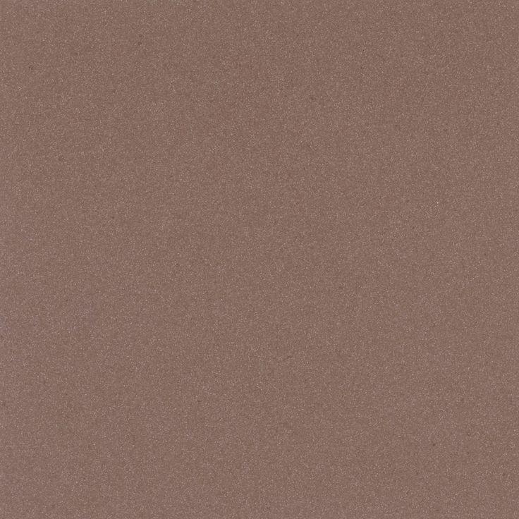 Kamień spiekany Tabacco Satin - Lapitec®. #Lapitec #PorfidoRosso #Satin #Kitchen #bathroom #countertop #PentalQuartz #Quartz