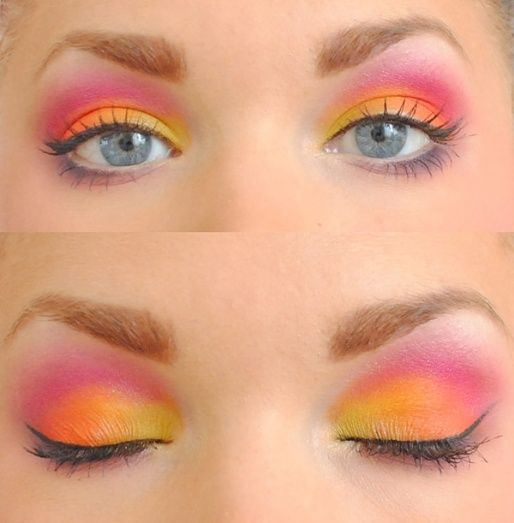 143 best images about younique mineral pigments on pinterest minerals younique and pigment powder. Black Bedroom Furniture Sets. Home Design Ideas