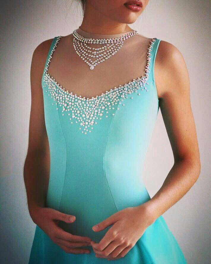 Love this dress. So pretty