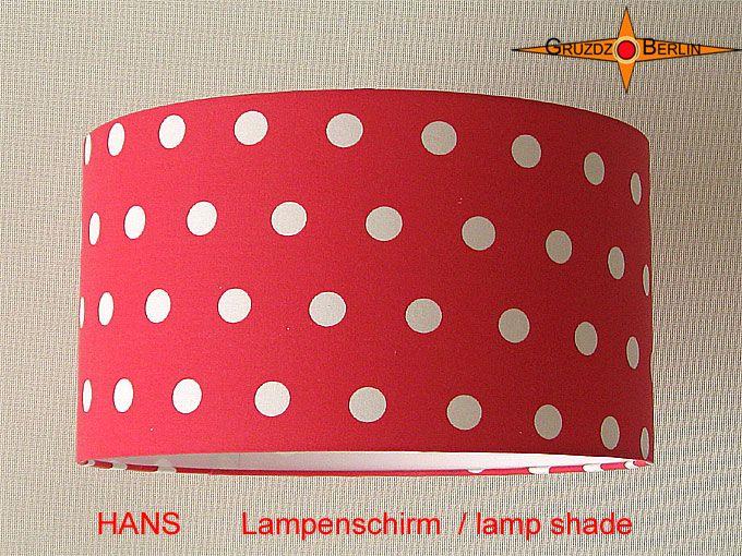 44 best kinderlampen licht im kinderzimmer images on for Stehlampen designerlampen