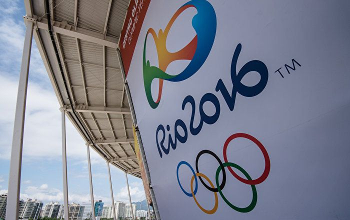 The disqualification of the Russian team at the Olympic Games in Rio could dramatically change the level of competition and the decrease in the intensity of competition may  pave the way for weaker sportsmen, according to French publication L'Équipe.