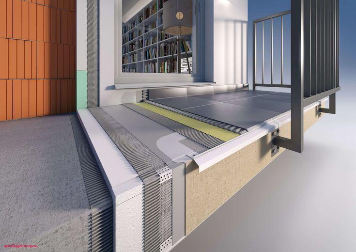 Oberteil 43 Fur Balkon Sichtschutz Stoff Mehr Unter Www Estadopropert Garden Ideas Balko Badezimmer Aufbewahrung Balkon Sichtschutz Sichtschutz Stoff