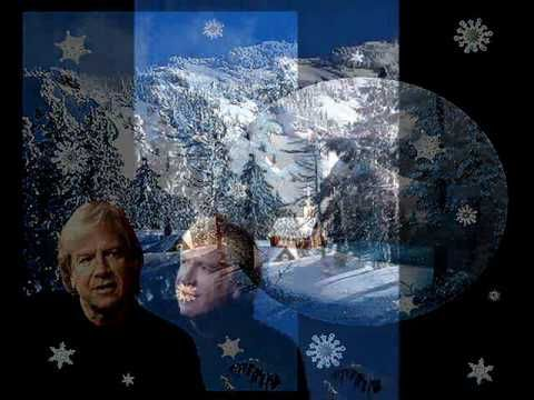 "▶ The Moody Blues - ""A Winter's Tale"" [From the 2003 album 'December']"