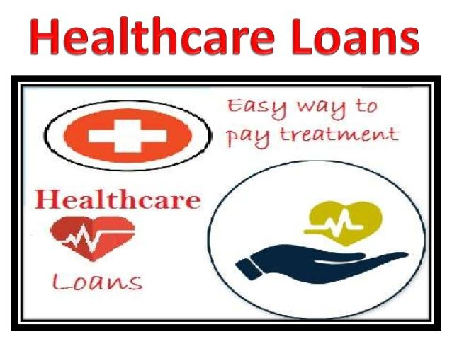 If the people need healthcare loans or medical loans for their medical treatments, the hCue will assist these kinds of loans for each and every one who need financial help.