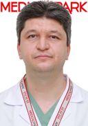 Opr.Dr. Erkal Ziylan Randevu almak için  0850 202 34 34 http://www.eniyihekim.com/istanbul/genel-cerrahi/79678/erkal-ziylan.htm Medical Park Bahçelievler Hastanesi