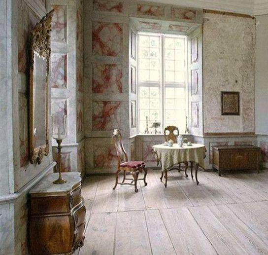 Swedish Design House 62 best swedish painted interiors images on pinterest | sweden