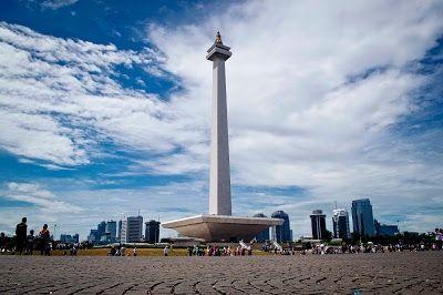Referensi Wisata di DKI Jakarta