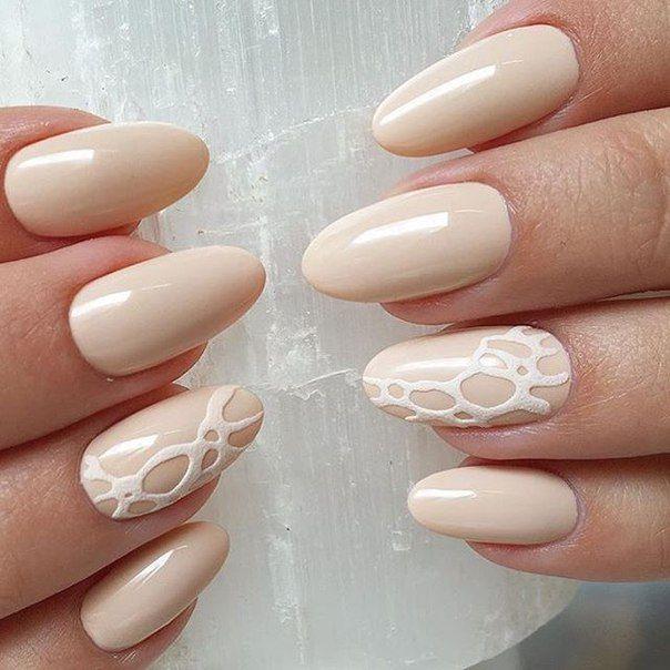 Маникюр. Дизайн ногтей. Art Simple Nail http://miascollection.com