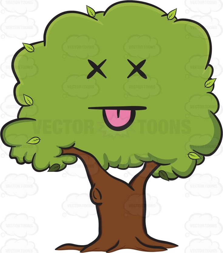 Knocked Out Healthy Leafy Tree Emoji #asleep #bark #bigtree #botanical #botany #branch #branches #brown #buds #carbondioxide #comfort #fallingleaves #flower #food #forest #fresh. #garden #green #greenleaves #greenery #growth #growthring #knockedout #KO #leaf #leaves #livingthing #longliving #lumber #orchard #oxygen #photosynthesis #plant #rainforest #root #seed #seeds #shade #soil #stem #sunlight #timber #tree #trunk #wood #woods #vector #clipart #stock