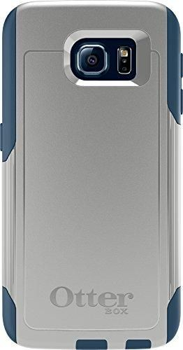 It doesn't get any better than this!   OtterBox COMMUTER...   http://www.zxeus.com/products/otterbox-commuter-series-for-samsung-galaxy-s6-retail-packaging-casual-blue-sleet-grey-dark-deep-water-blue?utm_campaign=social_autopilot&utm_source=pin&utm_medium=pin