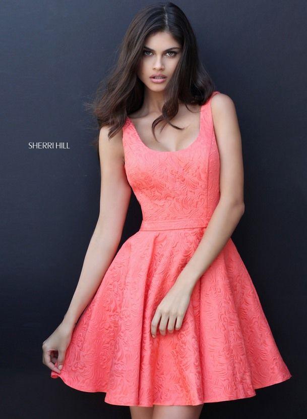 Mejores 116 imágenes de Civil en Pinterest | Vestidos cortos ...