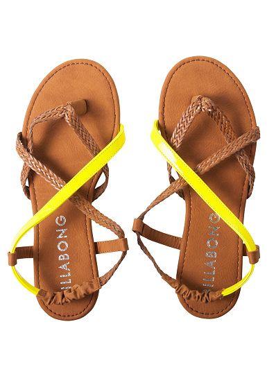 billabong-guapa-sandalen-damen-braun